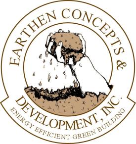 Earthen Concepts & Development, Inc.